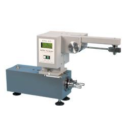 橡胶硬度计辅助设备恒压装载机CL-150SL型